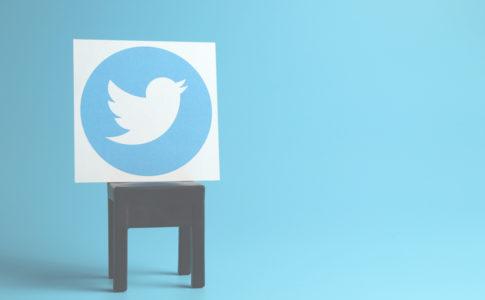 Twitterを始める前に知りたかった【Twitter運用8つのポイント】